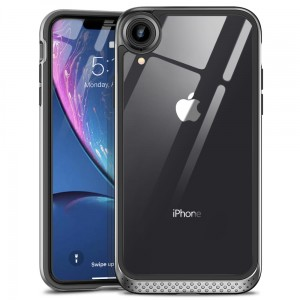 ESR Hoop Lite etui ochronne Apple iPhone XR