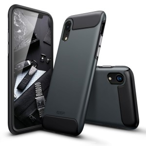 ESR Rambler etui ochronne Apple iPhone XR
