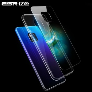 ESR MIMIC SERIES ETUI HUAWEI MATE 20