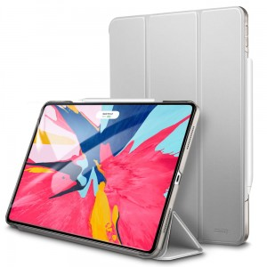 ESR SMART COVER ETUI FUTERAŁ ETUI IPAD PRO 11 2018