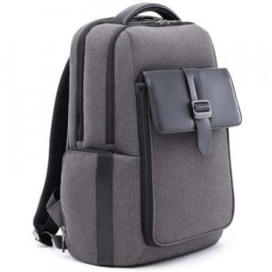Plecak Xiaomi Mi Bag Commuter Balo 2in1