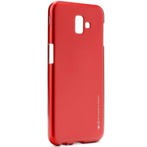 IJELLY-J6PLUS2018ROUGE.jpg