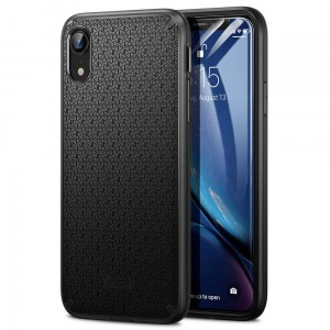 ESR Kikko Series etui Apple iPhone XR