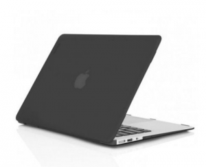 OBUDOWA ETUI INCIPIO FEATHER MACBOOK PRO 15 RETINA