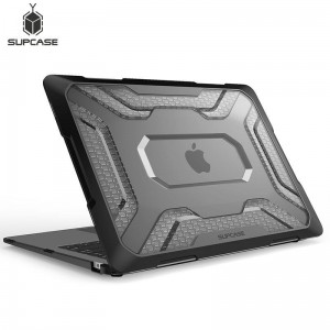 SUPCASE UB PRO PANCERNE ETUI MACBOOK AIR 13 2018