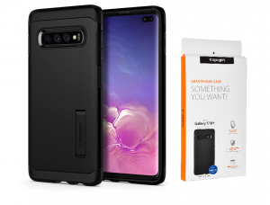 Spigen Tough Armor Etui Samsung Galaxy S10 Plus