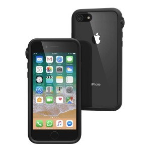 ETUI CATALYST IMPACT PROTECTION IPHONE 7 8