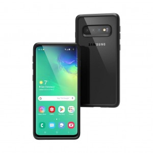 CATALYST IMPACT PROTECTION ETUI SAMSUNG GALAXY S10