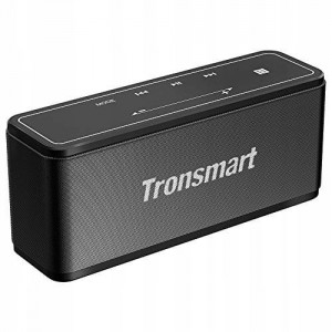 TRONSMART ELEMENT MEGA GŁOŚNIK BLUETOOTH 40W NFC
