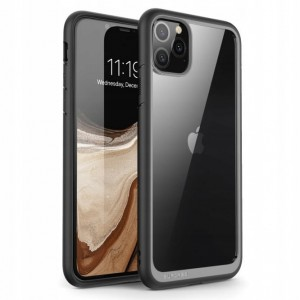 Supcase Apple iPhone 11 2019 6,1 etui UB Style