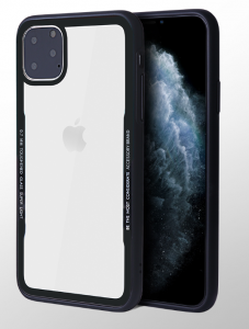 G-Case Crystal etui  Apple iPhone 11 Pro Max 6,5""
