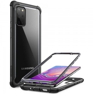 SUPCASE ARES ETUI DO SAMSUNG GALAXY S20
