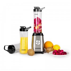 Xiaomi Mi Home Blender Juicer Mikser
