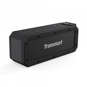TRONSMART ELEMENT FORCE+ GŁOŚNIK BLUETOOTH 40W NFC