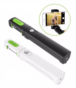 Selfie stick iOttie MiGo Mini