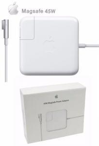 ZASILACZ APPLE MAGSAFE 45W A1374