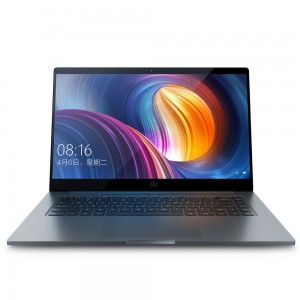 XIAOMI MI NOTEBOOK PRO 15,6 LAPTOP I5 8GB 256GB