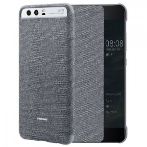 HUAWEI P10 SMART VIEW COVER ORYGINALNE ETUI