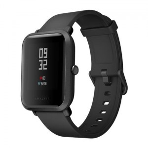 XIAOMI AMAZFIT SMART WATCH YOUTH EDITION GPS IP68