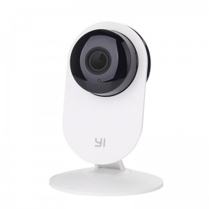 XIAOMI YI HOME KAMERA INTERNETOWA IP GLOBAL 720P