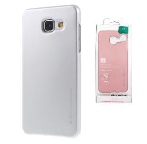 Samsung - Etui, futerały, pokrowce - Do telefonów tabletów ... 9ba822e80369
