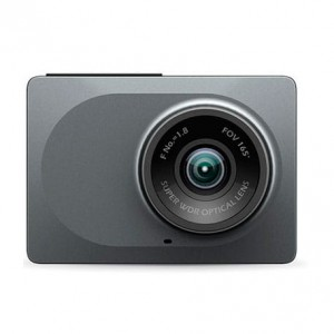 XIAOMI YI DASH CAMERA GLOBAL V1.2 WIDEOREJESTRATOR