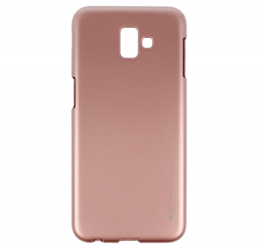 eng_pl_iJelly-Case-New-SAMSUNG-J6-J6-PLUS-2018-light-pink-58978_1.png
