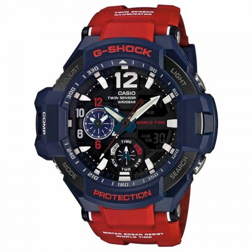 casio-g-shock-ga-1100-2a-dr-gravitymaster-shock-resistant-led-light-mens-watch.jpg