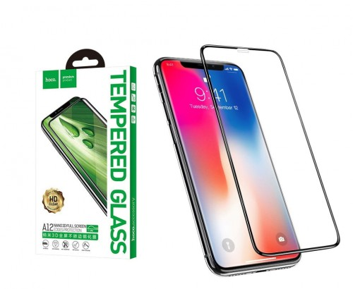 nano-3d-full-screen-edges-protection-tempered-glass-a12-for-iphone-x-packages.jpg