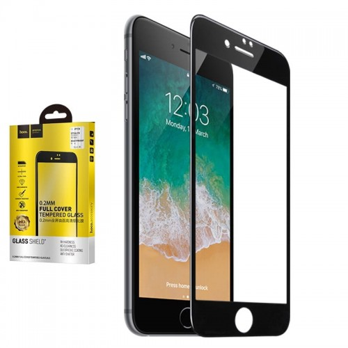0.2mm-full-screen-curved-surface-hd-tempered-glass-a2-iphone-7-8-plus-packages.jpg