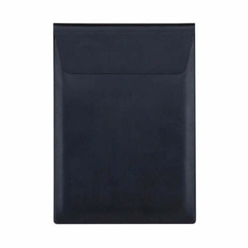 YUNAI-For-13-3-Inch-Protective-Laptop-Bag-Envelope-Style-Fiber-Notebook-Case-Cover-Laptop-Sleeve.jpg