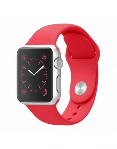 apple-watch-band-silicone-sport-red.jpg