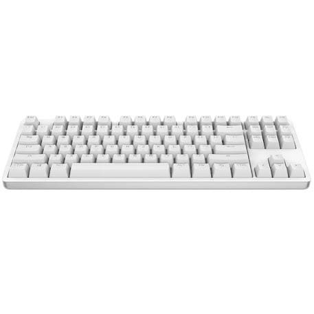 xiaomi-yuemi-mechanical-keyboard-white-01_14553_1478016358 (1).jpg