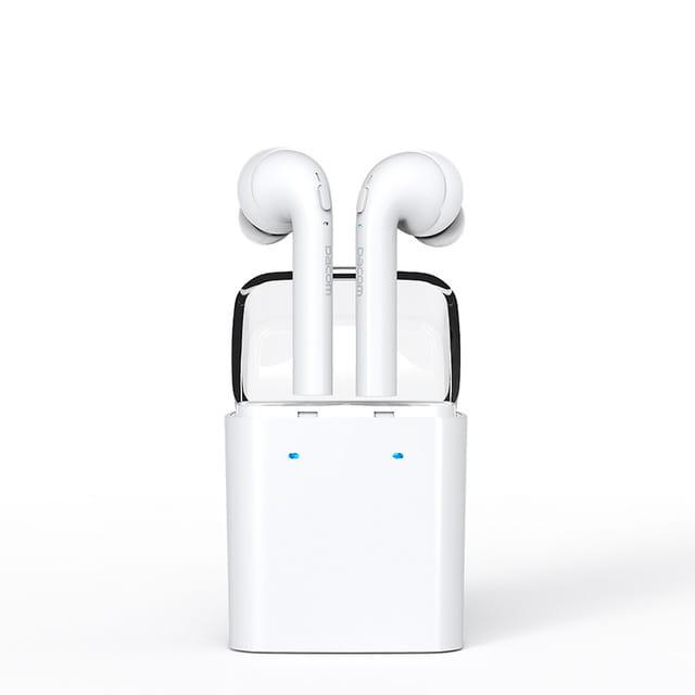 Iphone earphones apple wireless - earphones fir iphone 8